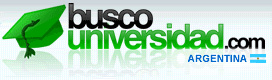logo Busco Universidad