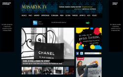 Masaryk.tv